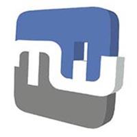 Towin-logo